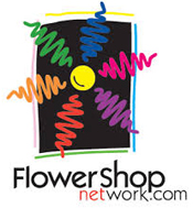 Order Gig Harbor flowers through Flower Shop Network